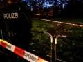 В Магдебурге эвакуируют более 10 тысяч человек из-за бомбы весом в полтонны