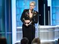 Трамп назвал Мерил Стрип самой переоцененной актрисой Голливуда