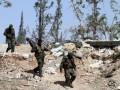 В ходе авиаудара в Алеппо погибли по меньшей мере 90 человек