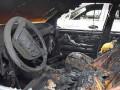 Смерть активиста Майдана в Запорожье: все подробности
