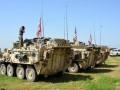 В Москве заждались вывода войск США из Сирии