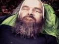 Кадыров опубликовал фото мертвого Доку Умарова