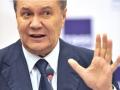 Приговор Януковичу вынесут к годовщине расстрелов на Майдане - адвокат