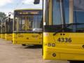 В Киеве запустят 19 новых маршрутов