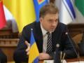 Украина рассчитывает на рост военной помощи от США