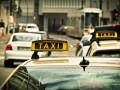 Смерть таксиста за рулем авто: Пассажиры чудом спаслись