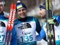 Первый день Паралимпиады: украинцы выиграли 5 медалей
