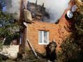 По Украине 13-16 октября объявлено штормовое предупреждение