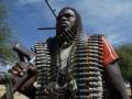 Судан и Южный Судан договорились о прекращении конфликта вокруг транспортировки нефти