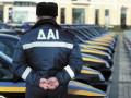 На одно место патрульного Киева претендует 10 человек - Аваков