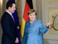 Посол США в Германии находится в изоляции - СМИ