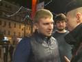 В Москве на репетиции парада избили ногами директора Веры Полозковой