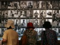 Япония предложила включить завещания камикадзе в список ЮНЕСКО