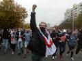СМИ сообщили, что США не станут поддерживать санкции против Беларуси