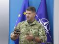 Донбасс заминирован запрещенной взрывчаткой - Минобороны