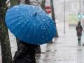 Будет снежно и дождливо: Синоптик дала прогноз погоды на конец недели