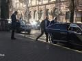 В НАБУ засекретили причину визита Ахметова