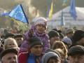 Франция о безвизе: Не нам бояться, а украинской власти