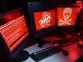 Австралия обвинила РФ в создании вируса NotPetya