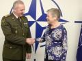 НАТО вслед за США просит РФ вернуть моряков и корабли