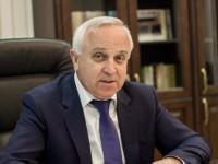 Президент НААН готов вывести селян в поддержку Саакашвили
