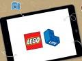 Lego запустила соцсеть для детей