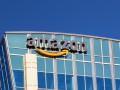 Основатель Amazon продал акции компании на $1,1 млрд