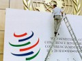 Главой ВТО официально стал бразилец