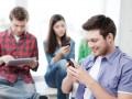 Оторви взгляд: почему надо выключать телефон (видео)