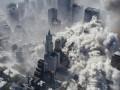Аль-Каида призвала ударить по экономике США