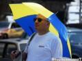 В ожидании девальвации и безработицы: потребительские настроения украинцев продолжают ухудшаться
