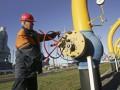 Воодушевленная уступчивостью Газпрома Польша намерена побороться за новую скидку на газ