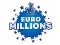 Бельгиец выиграл 22 млн евро в лотерею Euromillions