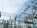 Тарифы на электроэнергию для промышленности снова вырастут