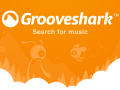Американцы обвинили украинку в краже Grooveshark и хотят $18 млн