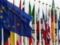 Евросоюз займется санкциями против России 17 ноября – Могерини