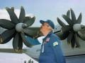 Гендиректор ГП Антонов: Возможность Украины строить самолеты самостоятельно - миф
