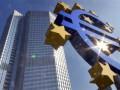 Проблемы банков могут обернуться для Евросоюза
