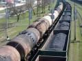 Министр признал, что Украина в прошлом году утратила 20% российского транзита в портах