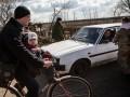 Главари ДНР прокомментировали решение СНБО о блокаде