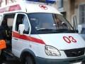 В Кропивницком из окна высотки выпала 19-летняя девушка