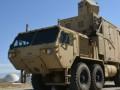 В армии США к 2025 году может появиться боевое лазерное оружие