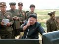 КНДР продолжает ядерное вооружение - МАГАТЭ