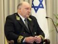 В Израиле госпитализировали посла РФ