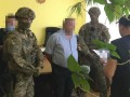 Главного налоговика Тернополя задержали за вымогательство