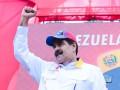 Мадуро заявил, что США и Гуайдо намерены его убить