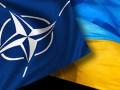 Замглавы АП: Вопрос присоединения к НАТО сейчас не актуален