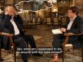 Коубы недели: страусы Януковича и