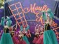В Мариуполе проводят фестиваль в честь Дня взятия Бастилии