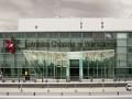 Польша приостановила авиасообщение с Израилем